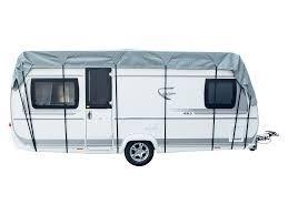 Caravan & Camper benodigdheden
