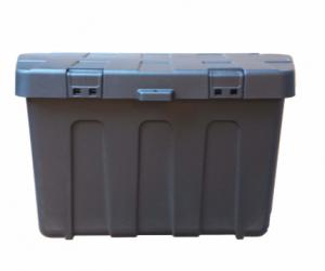 Disselbak/kist Profibox plus kunststof 630x305x355mm
